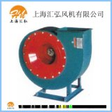 5-35乾燥機專用風機 工廠通風換氣風機 再生風機