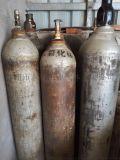 蘇州高純氧氣、高純乙炔、高純氬氣、高純二氧化碳、高純氮氣、高純丙烷、高純氫氣