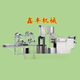 大型干豆腐机供应厂家 干豆腐机哪个品牌好 干豆腐机价位