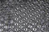 葫芦泡缓冲气垫卷膜充气防震包装袋填充袋气泡粒