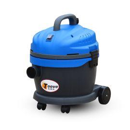 拓威克无尘室专用工业吸尘器