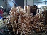 廠家直銷楊木、樺木傢俱板條、彎曲木、排骨條等家裝材料