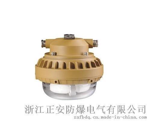 免维护SBD1107-QL40节能防爆吸顶灯