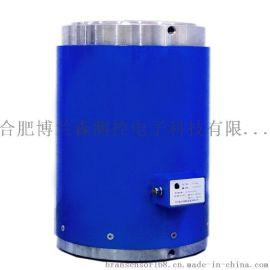500t大量程冲压传感器大吨位称重传感器