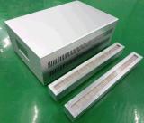 茵崴(上海)光電科技-UV光源-LED式-面光源20-400