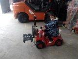 歐日3-10歲兒童叉車