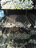 客户推荐Hpb59-3易车削黄铜棒 耐磨黄铜条 黄铜六角棒