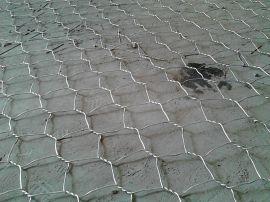 江苏哪有电焊石笼网生产厂家?石笼网规格报价?卓昌丝网多规格可定制