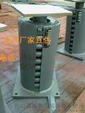 大载荷恒力弹簧支吊架 莆田  弹簧支吊架安装方法