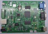 工控嵌入式主板,嵌入式主板,嵌入式網路主板
