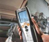 青島路博進口德國德圖testo330-1LL專業煙氣燃燒效率分析儀