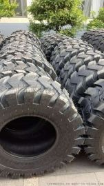 20.5/70-16工程机械轮胎