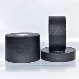 全民塑胶 1.40mm聚丙烯防腐冷缠带