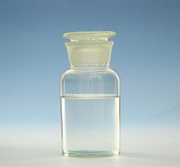 癸二酸二异辛酯(DOS) 发动机油基础油 橡胶用低温增塑剂