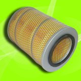 广州市厂家直销 K1520空气滤清器 汽车空气滤清器 过滤器 空气滤芯