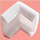 佛山珍珠棉(管形、棒形、L形、U形及各種異形材)廠家