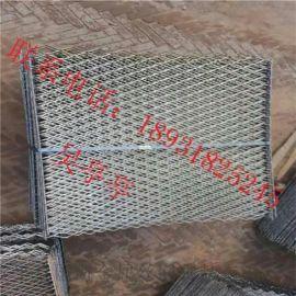 钢笆网片    钢笆网      建筑钢笆片