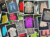 國內一二線童裝品牌折扣店的進貨渠道,100%品牌服裝原廠貨源,才放心