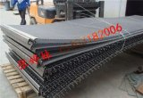65锰钢轧花网 钢丝编织轧花网生产厂家