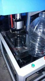 全自动吹瓶机厂家生产**全自动吹瓶机 台州全自动吹瓶机