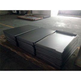 庆阳304不锈钢板才今日报价  庆阳不锈钢板材折弯批发【价格电议