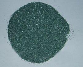 绿碳化硅磨料 一级金刚砂 精选多种规格 批发供应