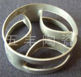 供應金屬扁環