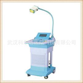 微米光治疗仪、波姆光治疗仪电灼三合一