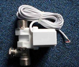 热水器上水电磁阀(FPD-180A)