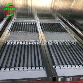 高溫烤箱 工業烤漆房 噴塑固化房