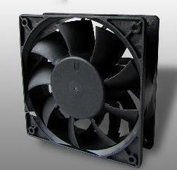 12038防水散熱風扇