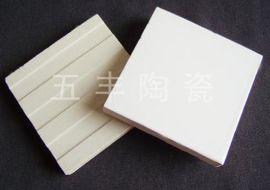 供應水溶性防腐膠泥