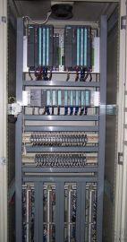 定制西门子PLC控制柜/河北工控自动化控制柜