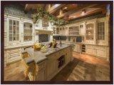 厨柜--欧维嘉欧式豪华版家居厨柜