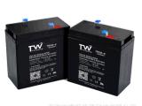 6v36ah优质铅酸蓄电池太阳能电池厂家直销阀控式免维护蓄电池