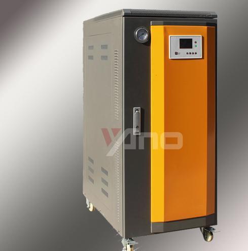 供暖用電熱水鍋爐 溫室大棚供暖用120KW全自動電熱水鍋爐