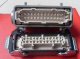 重载连接器 重载连接器价格 重载连接器厂家
