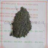 高效膨潤土降電阻劑優質礦物複合材料