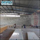 聚氨酯冷库板价格 优质冷库板生产厂家 山东聚氨酯冷库板厂家直销