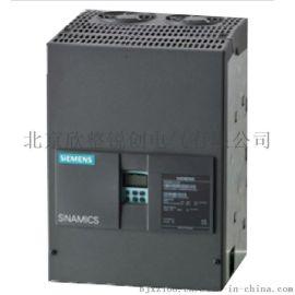 西门子6ra80直流调速器免费技术咨询