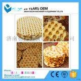 渭南石头饼成型机 石头饼生产线