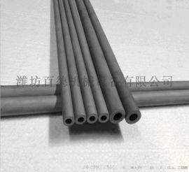 供应日用陶瓷支架碳化硅方梁辊棒横梁