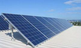 太阳能组件回收 量大从优免费上门 多年回收经验