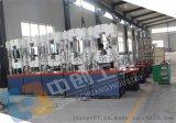 600KN钢板阻尼墙抗剪强度试验机技术方案