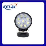 KELAI  HA1KLL7504 汽車燈LED 24W工作燈檢修燈