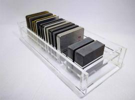 广州汉马激光大功率金属薄板光纤激光切割机