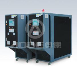 奥德AEOT-100-120电加热导热油炉