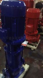 GW管道式排污泵 潜水排污泵安装