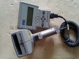 特价 霍尼韦尔 HHP QC800条码检测仪/条码扫描仪
