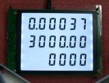 专业定制加油机LCD液晶屏仪表盘液晶屏